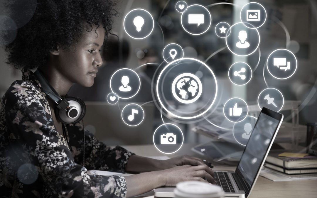 Supporting online learning communities